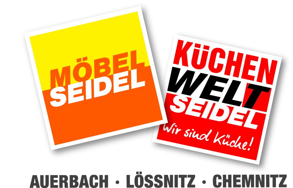Möbel Seidel Und Küchenwelt Chemnitz Machen Den Service Check